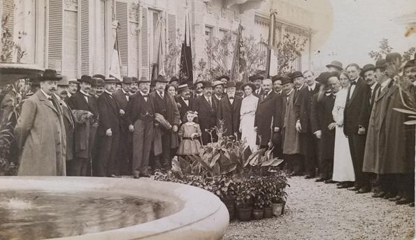 3_Foto 1876