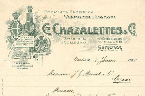 6_Foto 1907 copy
